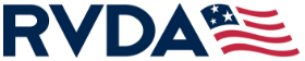 RVDA Logo