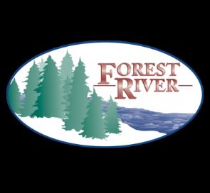 Forest River Logo